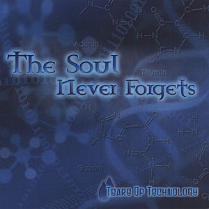 Soul Never Forgets