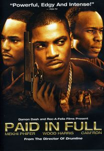 Paid In Full [WS]