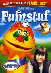 Pufnstuf [Widescreen]