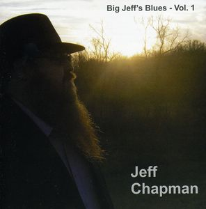 Big Jeff's Blues 1