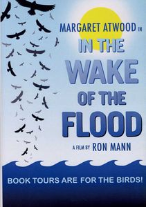 In the Wake of the Flood [Import]