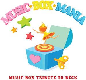 Music Box Tribute to Beck