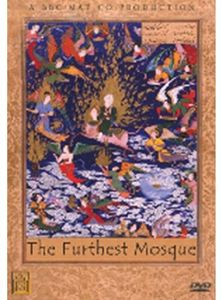 Furthest Mosque /  Various