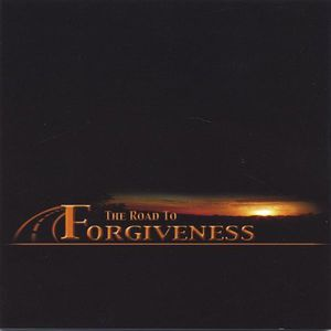Road to Forgiveness