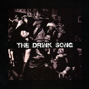 Drink Song