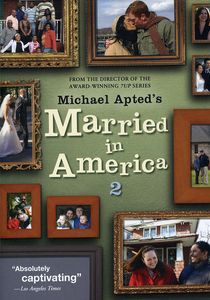 Married In America, Vol. 2