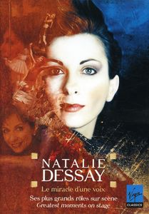 Natalie Dessay: Greatest Moment