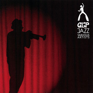 GLP Jazz /  Various