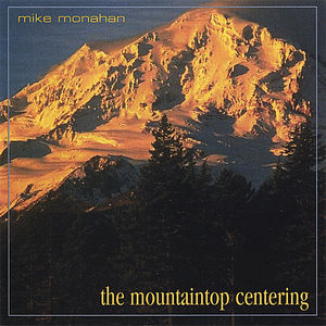 Mountaintop Centering