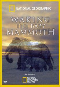Waking The Baby Mammoth [Widescreen]