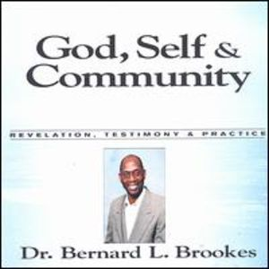 God Self & Community