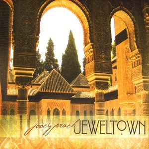 Jeweltown