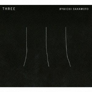 Three [Import]