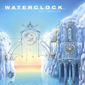 Waterclock