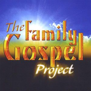 Family Gospel Project /  Various