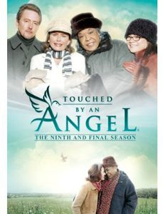 Touched by an Angel: The Ninth and Final Season