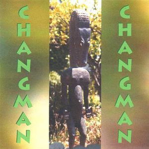 Changman /  Various