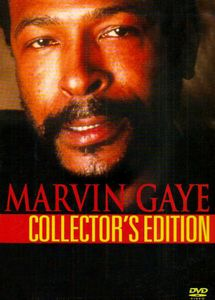 Marvin Gaye Box