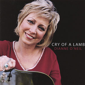 Cry of a Lamb