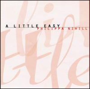 Little Easy [Import]