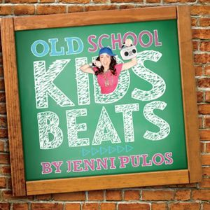 Old School Kids Beats