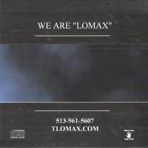 We Are Lomax