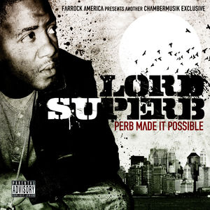 Perb Made It Possible