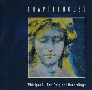 Whirlpool-The Original R