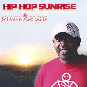 Hip Hop Sunrise