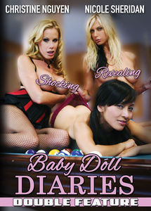 Baby Doll Diaries Double Feature