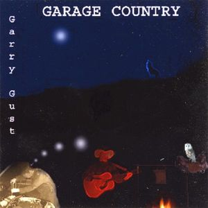 Garage Country