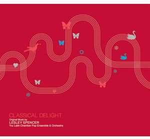 Classical Delight