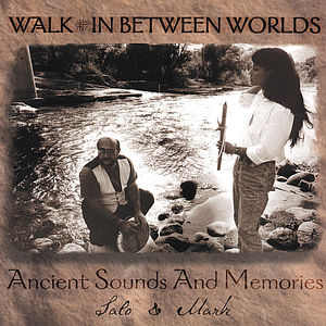 Walk-In Between Worlds