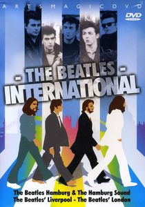 Beatles: International