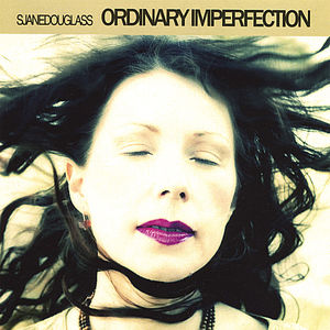 Ordinary Imperfection