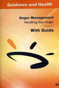 Handling Your Anger
