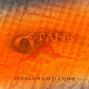 Demoscopique