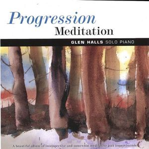 Progression Meditation