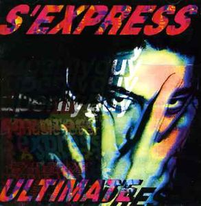 Ultimate [Import]