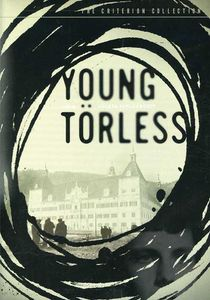 Criterion Collection: Young Torless [Subtitled] [WS] [B&W] [Director Approved Special Edition]