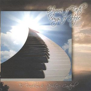 Hymns of Faith Songs of Hope