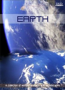 Visions, Vol. 10: Earth
