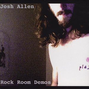 Rock Room Demos