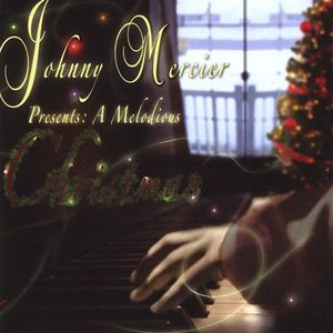 Melodious Christmas