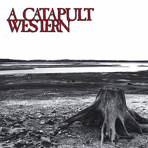 Catapult Western