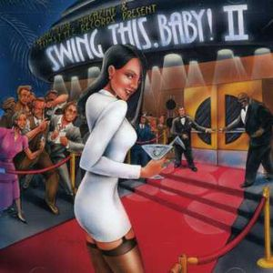 Swing This Baby 2 /  Various [Import]