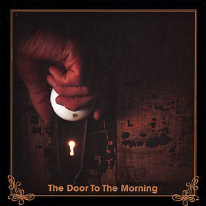 Weber, Graham : Door to the Morning