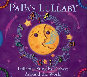 Papa's Lullaby /  Various