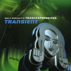 Sally Doolally's Trancexpressions