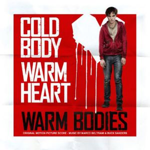 Warm Bodies (Original Soundtrack)
